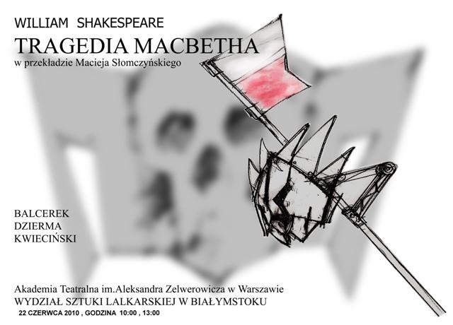 http://www.teatr-przedmiotu.pun.pl/_fora/teatr-przedmiotu/gallery/2_1276639383.jpg